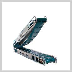Ленточные мини транспортеры фольксваген транспортер т4 1998 года